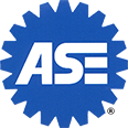 ASE Certified Autotech and Transmissions LLC, auto and diesel repair in Bolingbrook,  IL