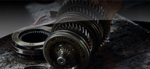 Transmission Repair Autotech and Transmissions LLC, auto and diesel repair in Bolingbrook,  IL