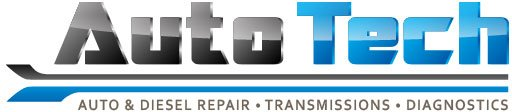Autotech and Transmissions LLC, auto and diesel repair in Bolingbrook,  IL