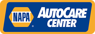 NAPA AutoCare Center Autotech and Transmissions LLC, auto and diesel repair in Bolingbrook,  IL
